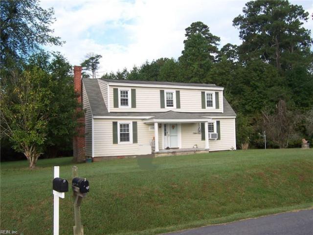 11172 Fredenburg Rd, Sussex County, VA 23888 (#10151098) :: The Kris Weaver Real Estate Team