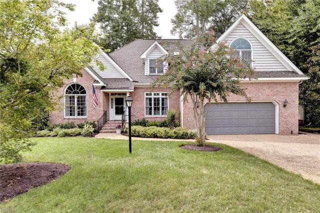 426 Alderwood Dr, Williamsburg, VA 23185 (#10151104) :: Berkshire Hathaway HomeServices Towne Realty