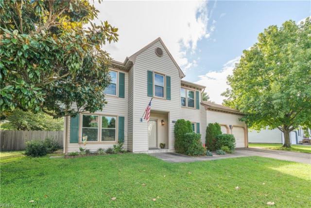 5552 Del Park Ave, Virginia Beach, VA 23455 (MLS #10151203) :: Chantel Ray Real Estate