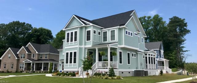 2769 Ashby's Bridge Ct, Virginia Beach, VA 23456 (#10153015) :: Berkshire Hathaway HomeServices Towne Realty