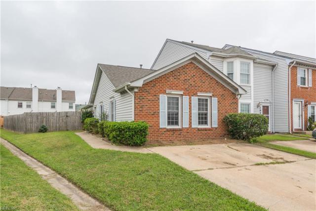 1647 Mantane Arch, Virginia Beach, VA 23454 (#10153085) :: Berkshire Hathaway HomeServices Towne Realty