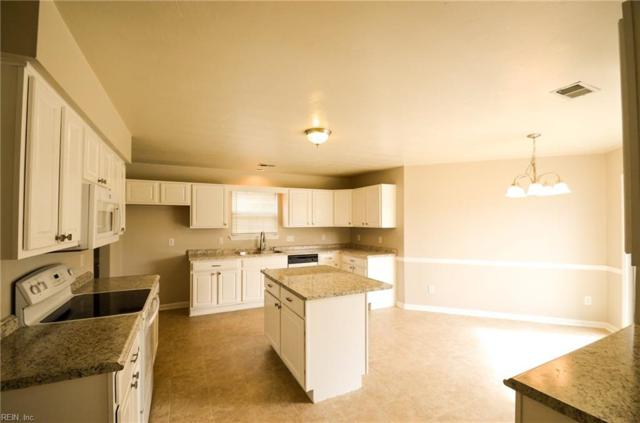 3553 Purebred Dr, Virginia Beach, VA 23453 (#10153153) :: Berkshire Hathaway HomeServices Towne Realty