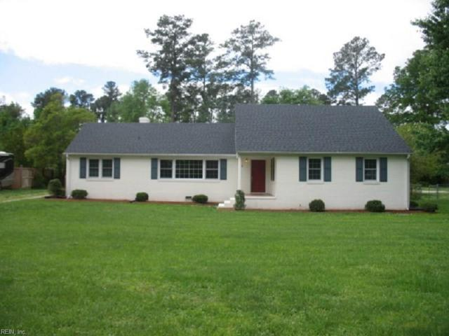 333 Robinhood Rd, Franklin, VA 23851 (#10153512) :: Atlantic Sotheby's International Realty