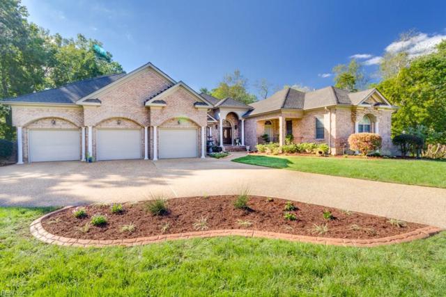 322 Turnstone Dr, Suffolk, VA 23435 (#10157253) :: Hayes Real Estate Team