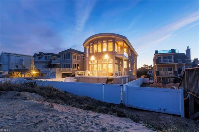 556 S Atlantic Ave, Virginia Beach, VA 23451 (#10157284) :: Atlantic Sotheby's International Realty