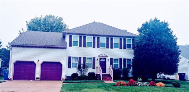1108 Kilby Dr, Chesapeake, VA 23320 (#10157349) :: Hayes Real Estate Team