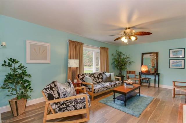 5916 Lathan Rd, Norfolk, VA 23502 (#10157636) :: RE/MAX Central Realty