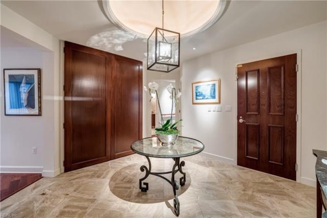 4545 Commerce St #3203, Virginia Beach, VA 23462 (#10157931) :: Hayes Real Estate Team