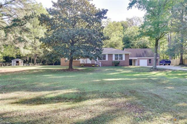 910 Wolf Trap Rd, York County, VA 23692 (#10158016) :: Abbitt Realty Co.
