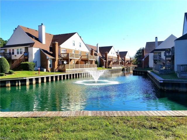 5249 Mile Course Walk, Virginia Beach, VA 23455 (#10158167) :: Austin James Real Estate