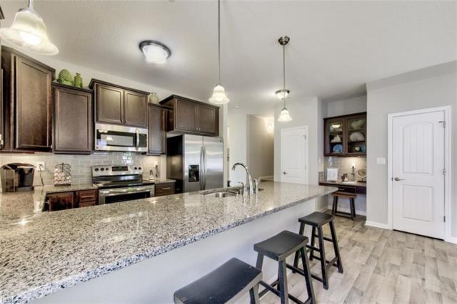 545 Cristfield Rd, Chesapeake, VA 23320 (#10158496) :: Reeds Real Estate