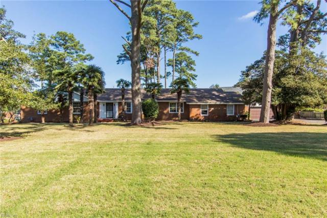 4044 N Witchduck Rd, Virginia Beach, VA 23455 (MLS #10158626) :: Chantel Ray Real Estate