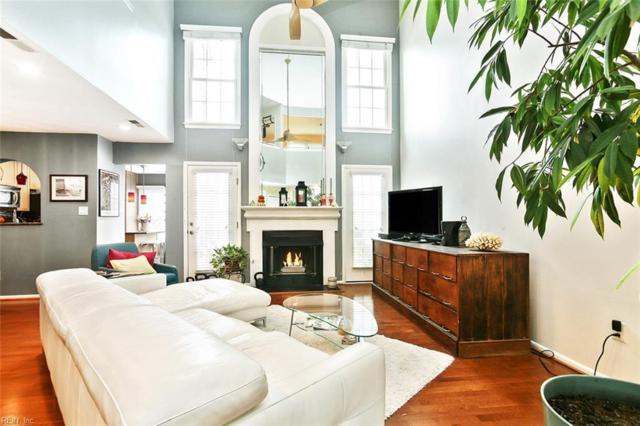 1075 Hanson Way, Virginia Beach, VA 23454 (#10158863) :: The Kris Weaver Real Estate Team