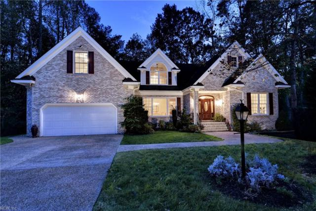 504 Beechwood Dr, Williamsburg, VA 23185 (#10159551) :: Berkshire Hathaway HomeServices Towne Realty