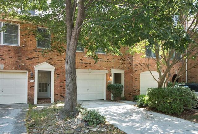 616 Guy Ln, Newport News, VA 23602 (MLS #10159694) :: Chantel Ray Real Estate