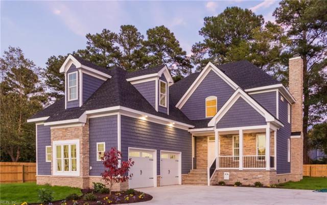 2404 Seaboard Rd, Virginia Beach, VA 23456 (#10159799) :: The Kris Weaver Real Estate Team