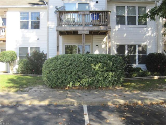 4328 Beasley Ct, Virginia Beach, VA 23462 (#10160650) :: Reeds Real Estate