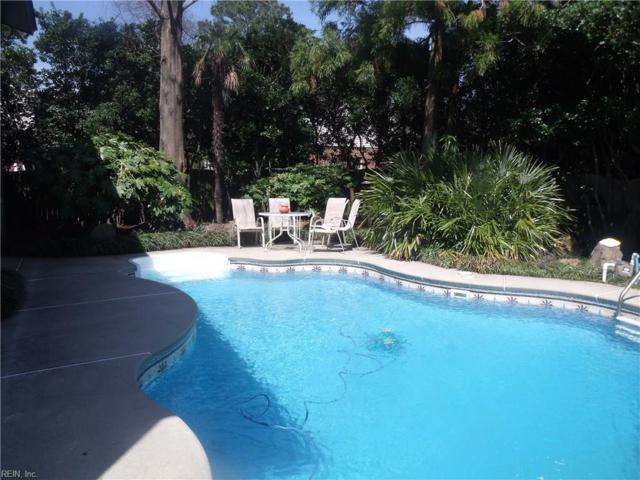 406 Ridgeley Rd, Norfolk, VA 23505 (#10161550) :: Berkshire Hathaway HomeServices Towne Realty