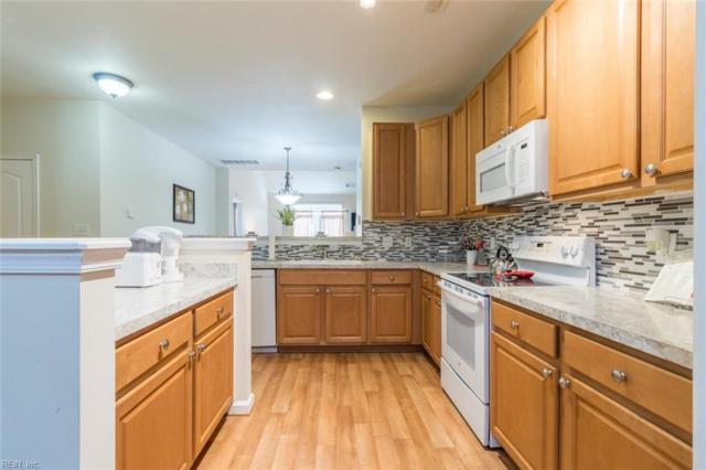 2207 Livingston St, Suffolk, VA 23435 (#10161631) :: Berkshire Hathaway HomeServices Towne Realty
