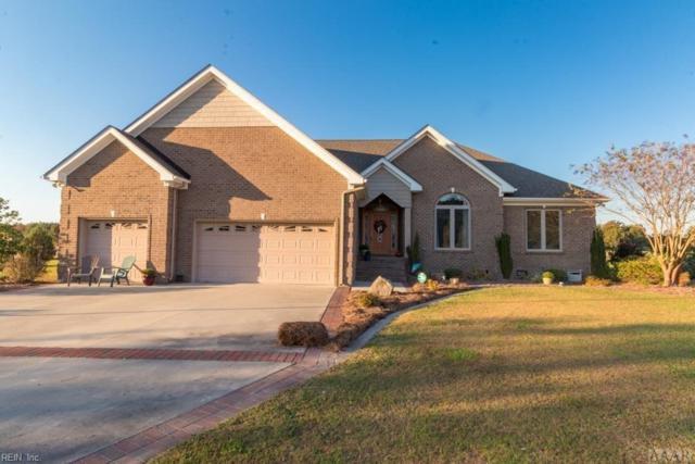 596 Foreman Bundy Rd, Pasquotank County, NC 27909 (#10161854) :: The Kris Weaver Real Estate Team