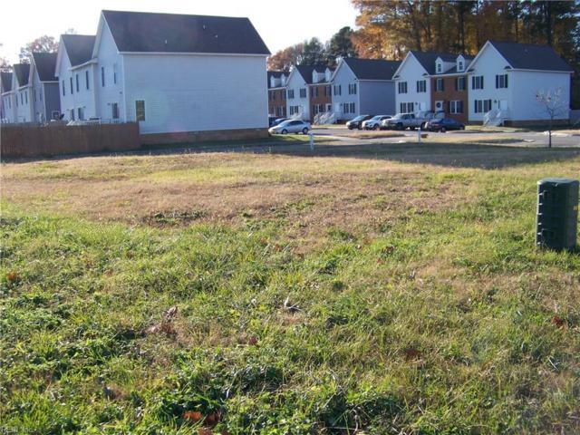 3179 King William Ave, King William County, VA 23181 (#10161913) :: The Kris Weaver Real Estate Team