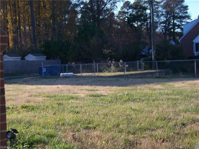 3183 King William Ave, King William County, VA 23181 (#10161935) :: The Kris Weaver Real Estate Team