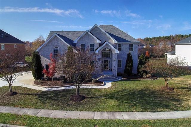 126 Ravenna Crse, Chesapeake, VA 23322 (MLS #10162228) :: Chantel Ray Real Estate