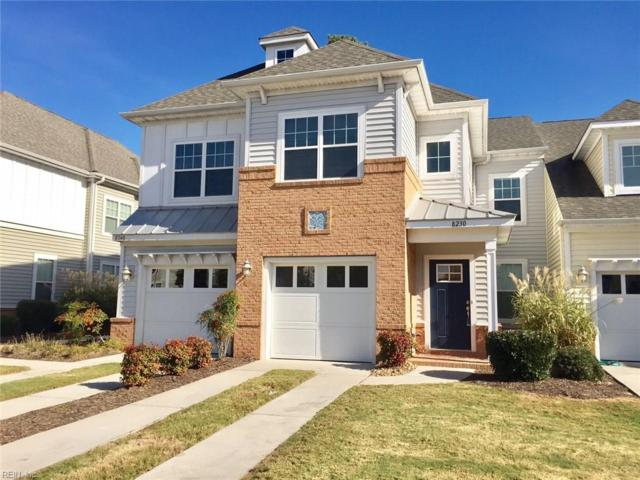 8230 Highland St, Norfolk, VA 23518 (#10162281) :: Hayes Real Estate Team