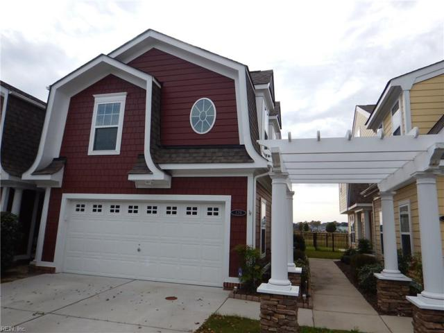 128 Sharpe Dr, Suffolk, VA 23435 (#10162326) :: Hayes Real Estate Team