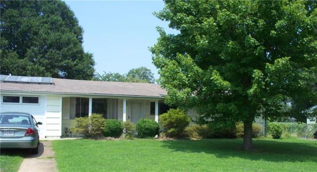 1423 Harbor Ct, Virginia Beach, VA 23454 (#10162384) :: The Kris Weaver Real Estate Team
