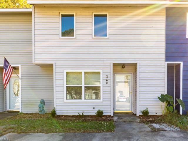 3708 Radford Cir, Chesapeake, VA 23321 (#10162526) :: Hayes Real Estate Team