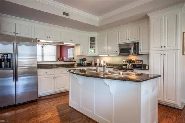 2410 William Styron Sq S, Newport News, VA 23606 (MLS #10162743) :: Chantel Ray Real Estate