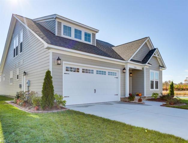 4445 Graves Ln, Virginia Beach, VA 23455 (MLS #10162880) :: Chantel Ray Real Estate