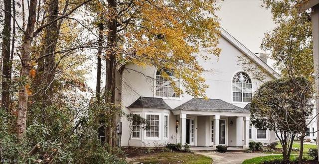 479 Seahorse Rn, Chesapeake, VA 23320 (#10162974) :: Hayes Real Estate Team