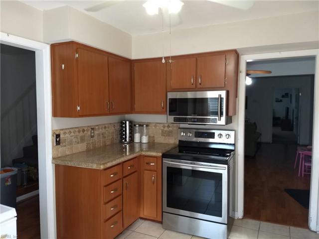 5646 Carisbrooke Ln, Portsmouth, VA 23703 (#10163057) :: The Kris Weaver Real Estate Team