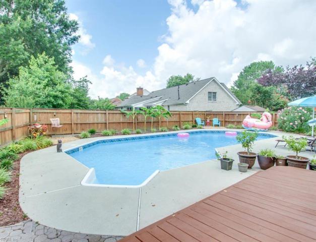 509 Foxgate Quarter, Chesapeake, VA 23322 (MLS #10164949) :: Chantel Ray Real Estate