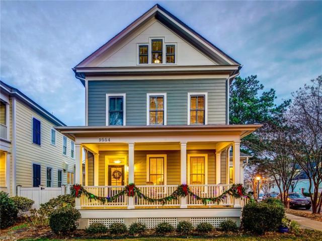 9554 26th Bay St, Norfolk, VA 23518 (#10165084) :: Hayes Real Estate Team
