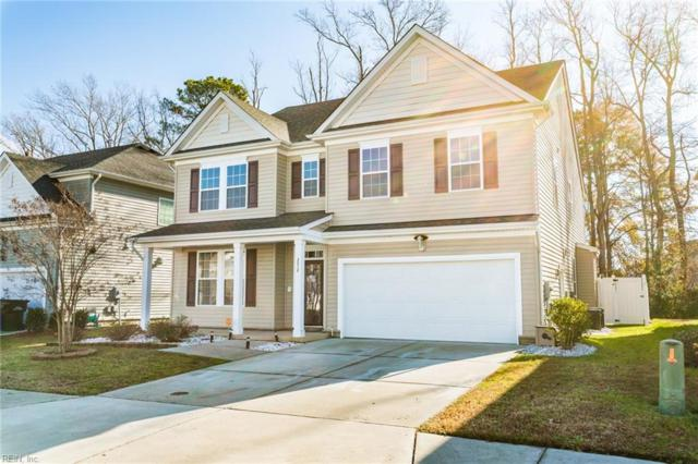 2012 Redgate Dr, Suffolk, VA 23434 (#10165949) :: Abbitt Realty Co.