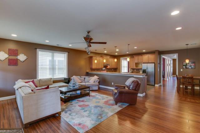 169 S Gum Ave, Virginia Beach, VA 23452 (#10166103) :: Austin James Real Estate