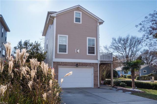4533 Coronet Ave, Virginia Beach, VA 23455 (MLS #10166514) :: Chantel Ray Real Estate