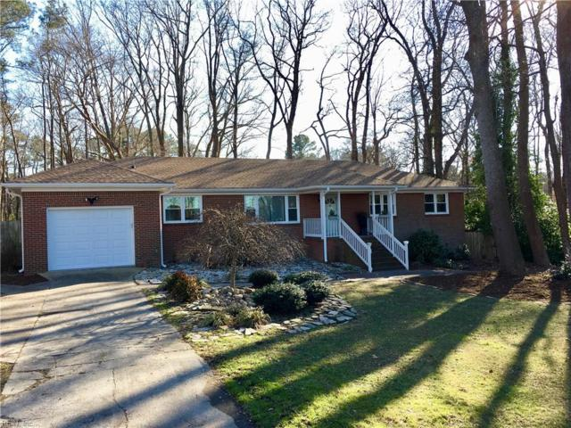 2480 Shorehaven Dr, Virginia Beach, VA 23454 (#10166866) :: The Kris Weaver Real Estate Team
