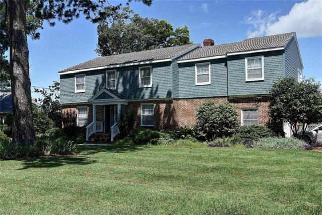 2356 Leeward Shore Dr, Virginia Beach, VA 23451 (MLS #10167499) :: Chantel Ray Real Estate