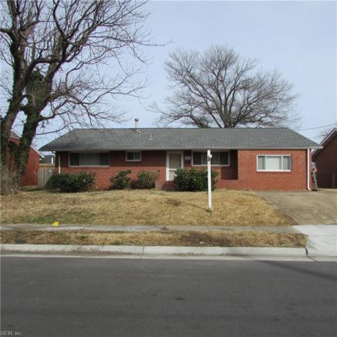 2030 Parkview Ave, Norfolk, VA 23503 (#10168031) :: Reeds Real Estate