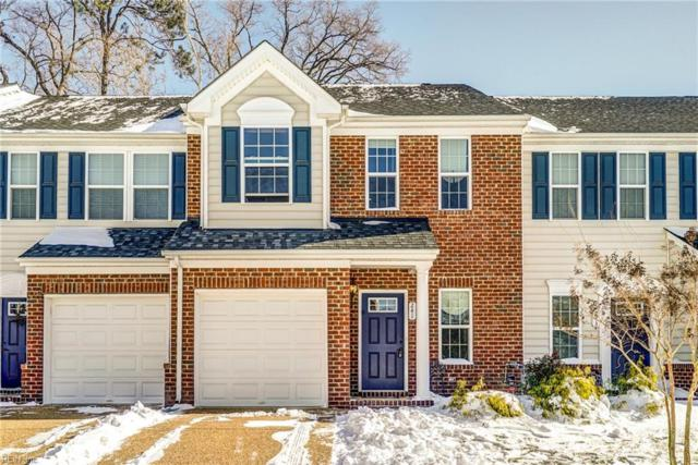 241 Lewis Burwell Pl, Williamsburg, VA 23185 (#10168277) :: Green Tree Realty Hampton Roads