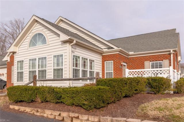 4316 Creek View East, James City County, VA 23188 (#10169084) :: Reeds Real Estate