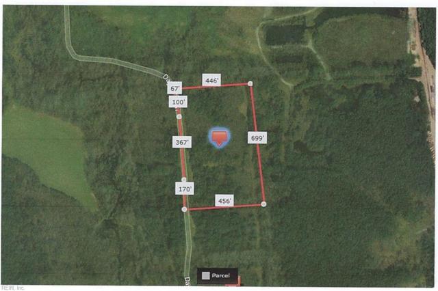 00 Day Farm Ln, Suffolk, VA 23705 (#10169421) :: Resh Realty Group