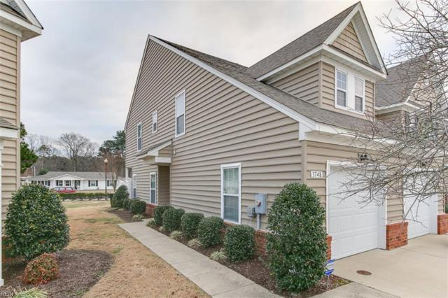 3748 Pear Orchard Way, Suffolk, VA 23435 (#10169735) :: Berkshire Hathaway HomeServices Towne Realty