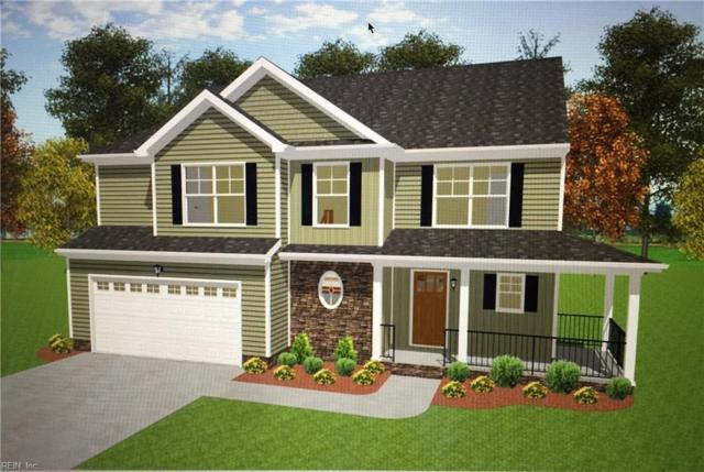 2021 Cassidy Ct, Suffolk, VA 23434 (#10169837) :: The Kris Weaver Real Estate Team