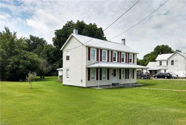 2676 Rolfe Hwy, Surry County, VA 23839 (#10169918) :: Atlantic Sotheby's International Realty