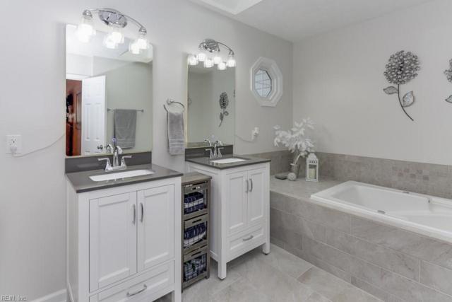 102 Sherwood Ln, Isle of Wight County, VA 23430 (#10169967) :: Austin James Real Estate
